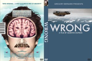 WRONG_2012_R0_CUSTOM-[FRONT]-[WWW.GETDVDCOVERS.COM]