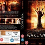 Wake Wood (2011) R2