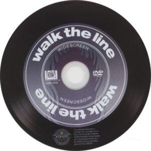 Walk_The_Line_WS_R1_(2005)-[cd]-[www.GetDVDCovers.com]