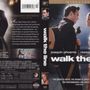 Walk The Line (2005) WS R1