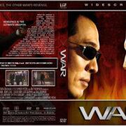 War (2007) WS R1