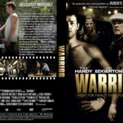 Warrior (2011) WS R1