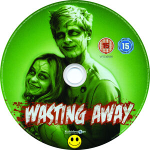 Wasting_Away_(2009)_R2-[cd]-[www.GetDVDCovers.com]