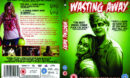 Wasting Away (2009) R2