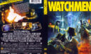 Watchmen (2009) WS R1