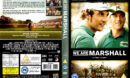 We Are Marshall (2006) WS R2