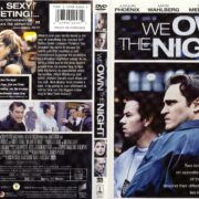 We Own The Night (2007) R1