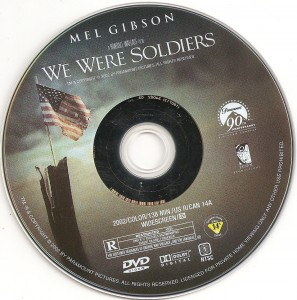 Dog Soldiers Full Movie Free Download