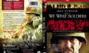 We Were Soldiers (2002) WS R1