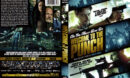 Welcome to the Punch (2013) WS R1