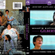 What's Eating Gilbert Grape (1993) WS R1