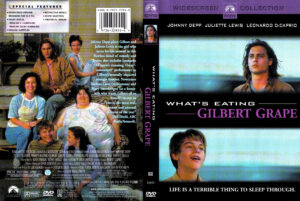 What_'s_Eating_Gilbert_Grape_WS_R1_(1993)-[front]-[www.GetDVDCovers.Com]