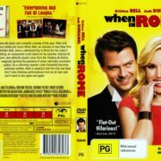 When In Rome (2010) WS R4