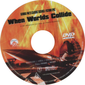 When_Worlds_Collide_(1951)_R4-[cd]-[www.GetDVDCovers.COM]