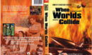 When Worlds Collide (1951) R4