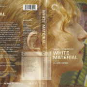 White Material (2009) R1