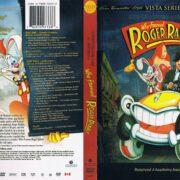 Who Framed Roger Rabbit (1988) R1