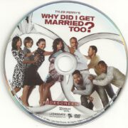 Why Did I Get Married Too? (2010) WS R1