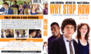 Why Stop Now (2012) R1