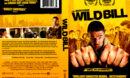 Wild Bill (2011) R1