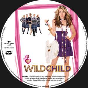 Wild_Child_(2008)_R1-[cd]-[www.GetDVDCovers.com]