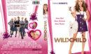 Wild Child (2008) R1