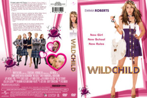 Wild_Child_(2008)_R1-[front]-[www.GetDVDCovers.com]