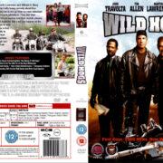 Wild Hogs (2007) R2