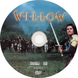 Willow_SE_R1_(1988)-[cd]-[www.GetDVDCovers.com]