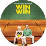 Win Win (2011) R1 CUSTOM