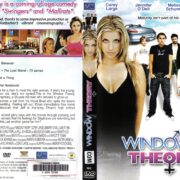 Window Theory (2005) WS R1