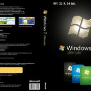 Windows 7: Ultimate