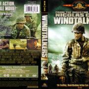 Windtalkers (2002) R1