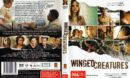 Winged Creatures (2009) WS R4