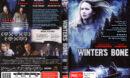 Winter's Bone (2010) WS R4