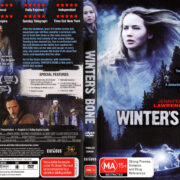 Winter's Bone (2010) WS R4