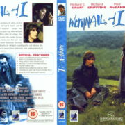 Withnail And I (1987) R2