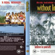 Without Limits (1998) R4