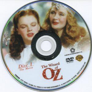 Wizard_Of_Oz_SE_R1_(1939)-[cd]-[www.GetDVDCovers.com]