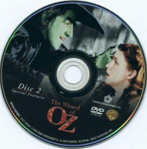 Wizard_Of_Oz_SE_R1_(1939)-[cd2]-[www.GetDVDCovers.com]