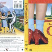 Wizard Of Oz (1939) SE R1