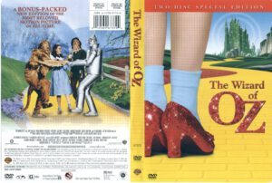 Wizard_Of_Oz_SE_R1_(1939)-[front]-[www.GetDVDCovers.com]