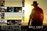Wolf Creek 1 & 2 (2013) R2 GERMAN