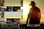 Wolf Creek 1 & 2 (2013) R2 GERMAN