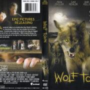 Wolf Town (2012) R1