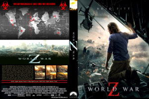 World War Z Final