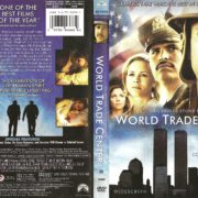 World Trade Center (2006) R1 & R2