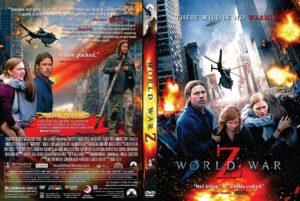 World_War_Z_(2013)_R1_CUSTOM-[front]-[www.GetDVDCovers.com]