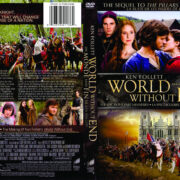 World Without End (2012) R1