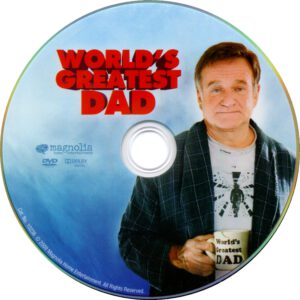 World_'s_Greatest_Dad_(2009)_WS_R1-[cd]-[www.GetDVDCovers.com]